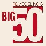 big-50