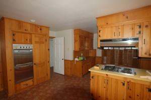 Award Winning Moreland Hills Kitchen Remodel