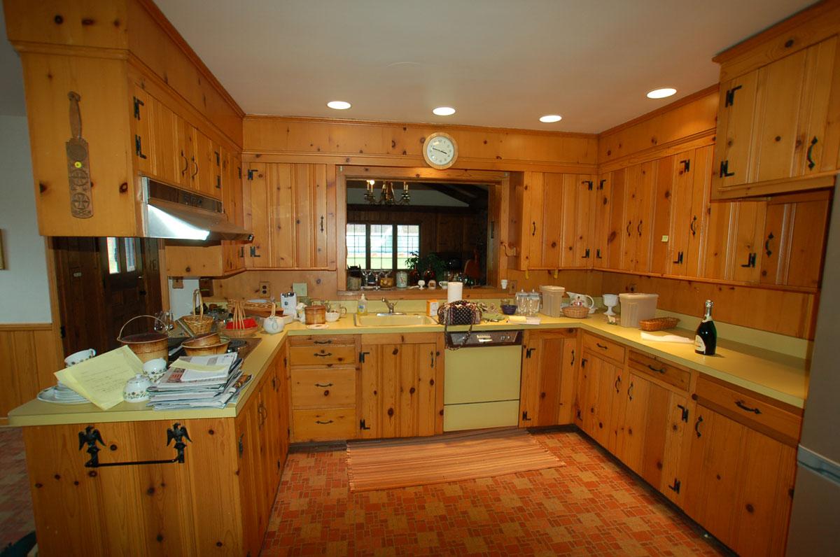 Award Winning Moreland Hills Kitchen Remodel Hurst Design Build