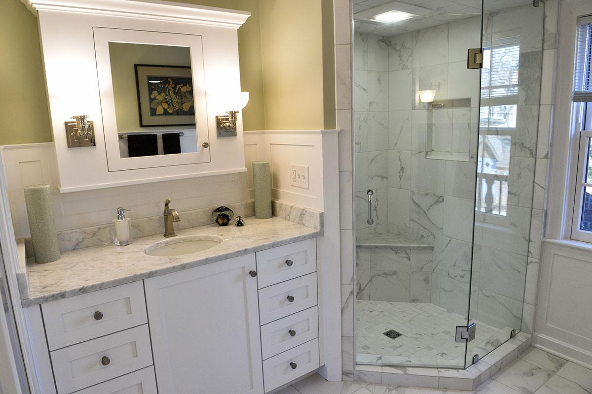 Cleveland Home Remodeling U0026 Improvement | Hurst Remodel