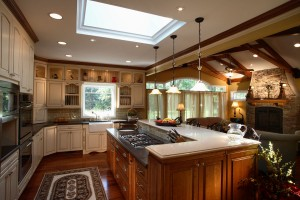 What Motivates Us To Remodel?