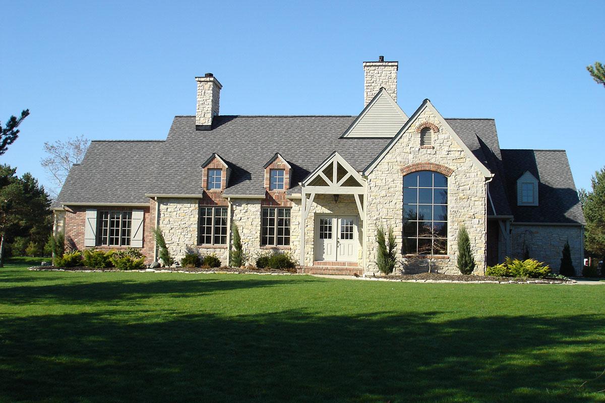 Cleveland Home Remodeling & Improvement