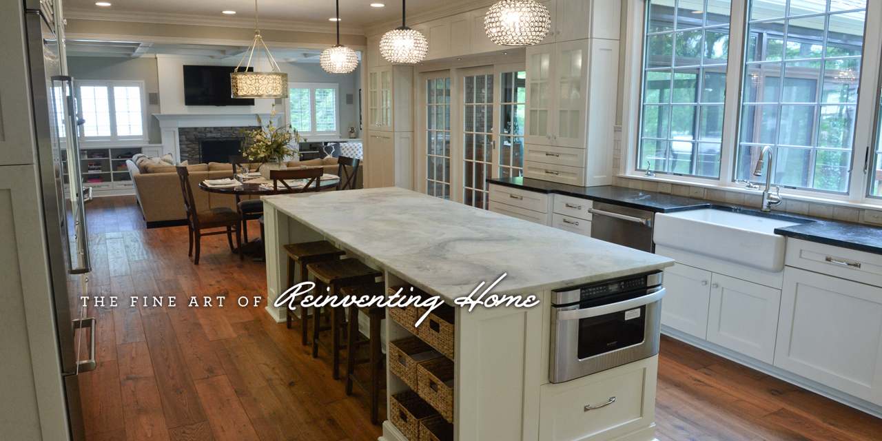 Home Improvement Remodeling Delectable Cleveland Home Remodeling & Improvement  Hurst Remodel Decorating Inspiration