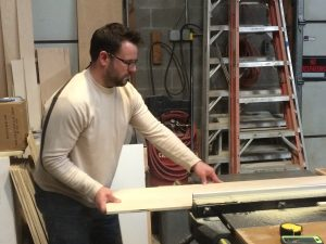 Hurst Remodelers Receive Advanced Certifications