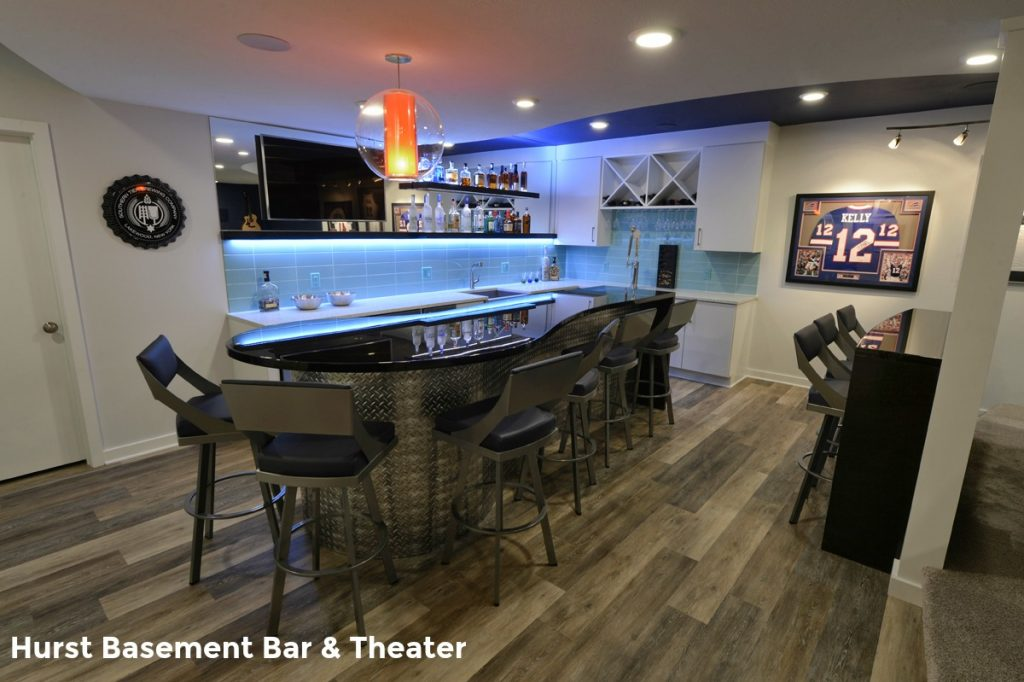 blog-basement-anderson