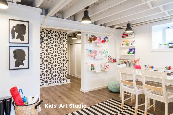 blog-basement-kids-art-studio