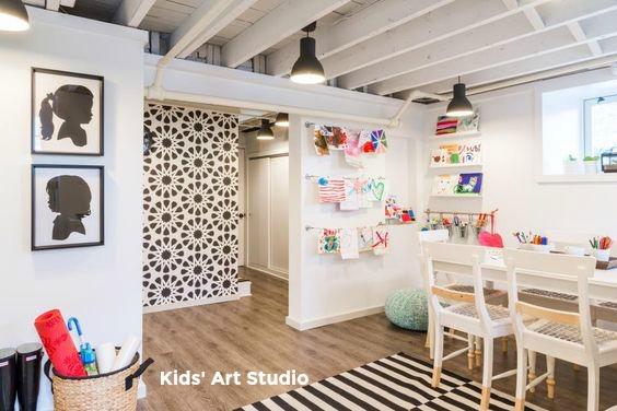 blog-basement-kids-art-studio