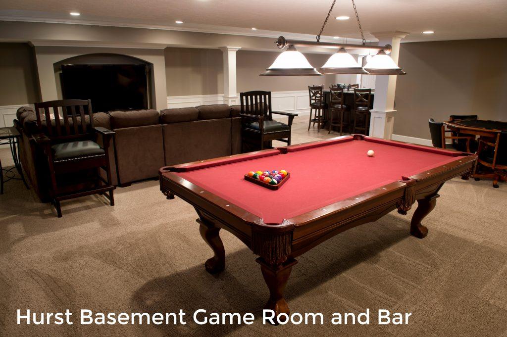 blog-basement-herman
