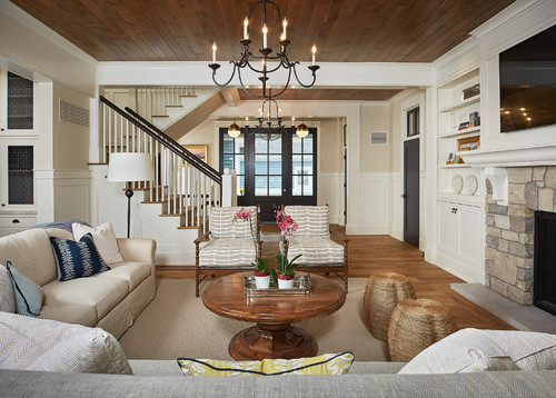 French Country Decorating Living Room Photo Galleries
