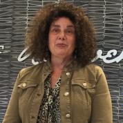 Karen Scavone